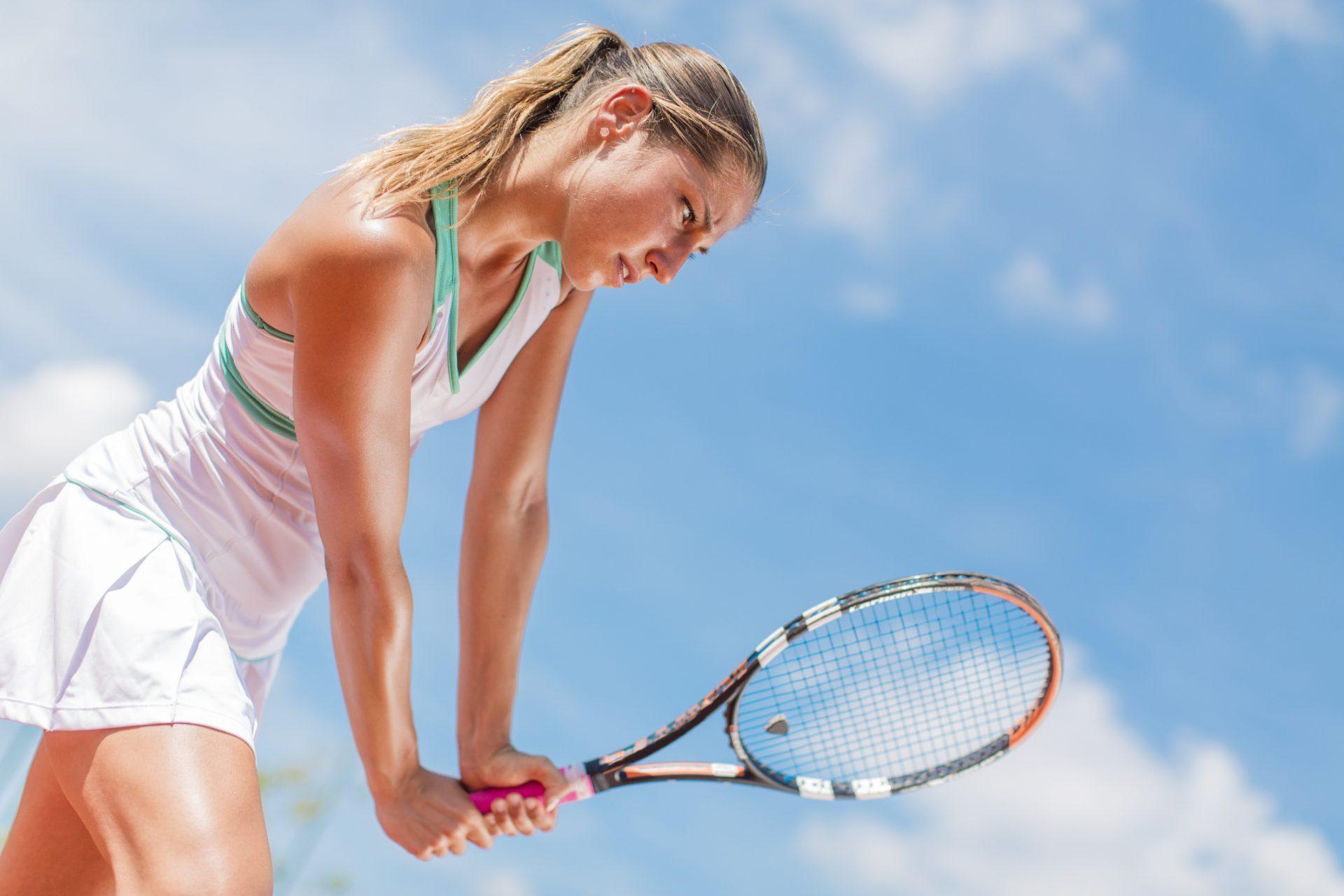 tenniswelt.biz
